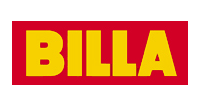 Billa_color