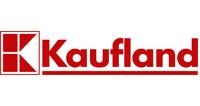 Kaufland_color