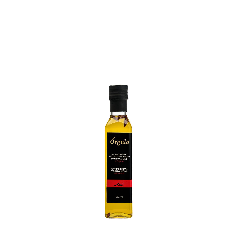 Orgula_aromatizirano_paprika