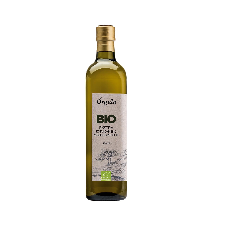 orgula_bio_str